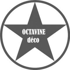 Octavine Déco