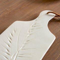 moana ceramiques