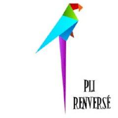 Pli Renversé