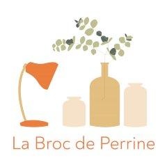 La Broc de Perrine