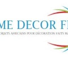 Home Decor Fr