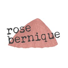 Rose Bernique